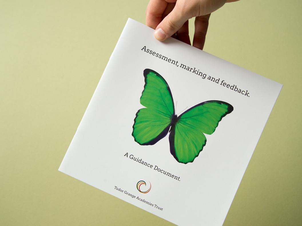 booklets-publications