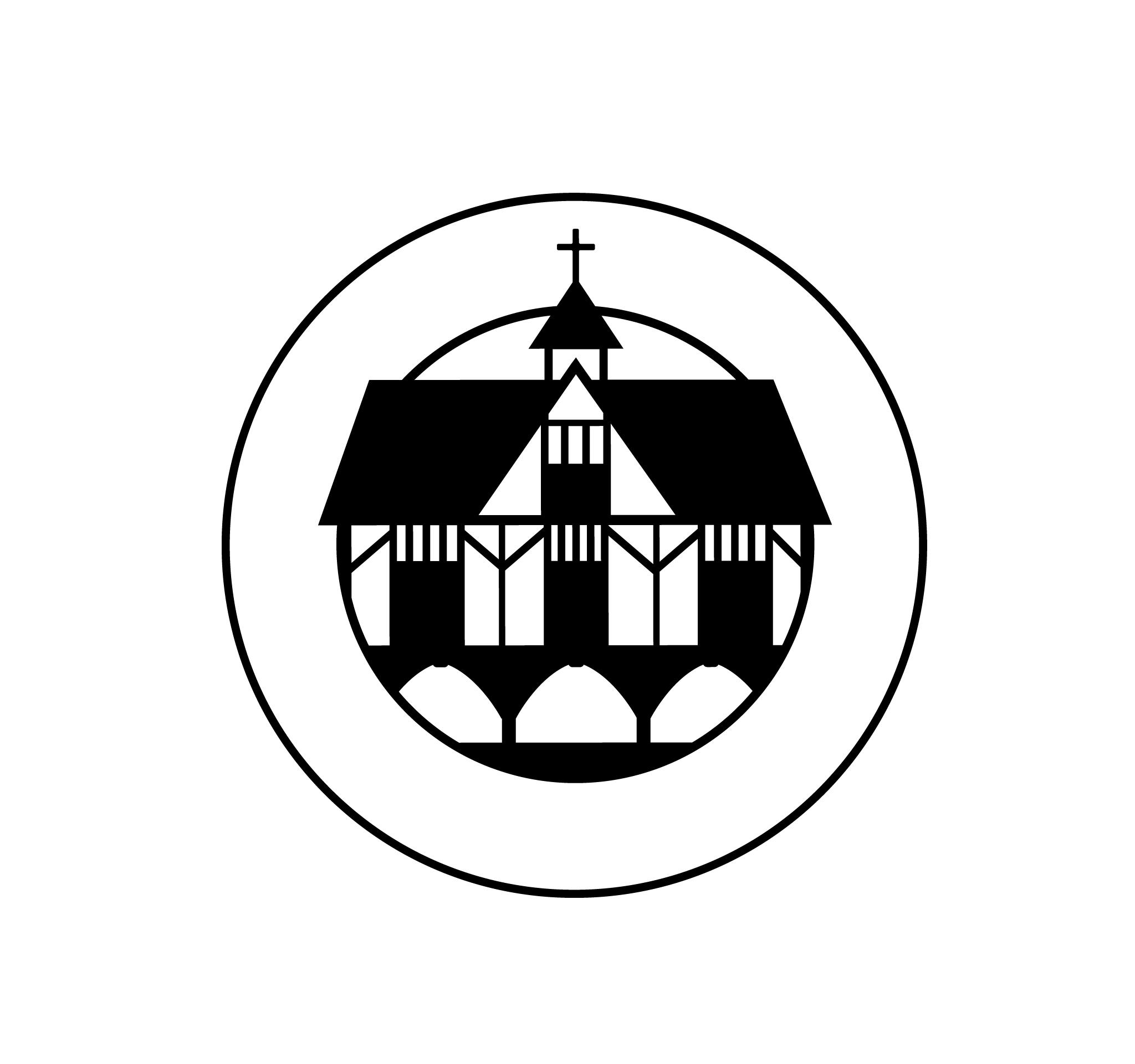 Robert Smyth logo-10