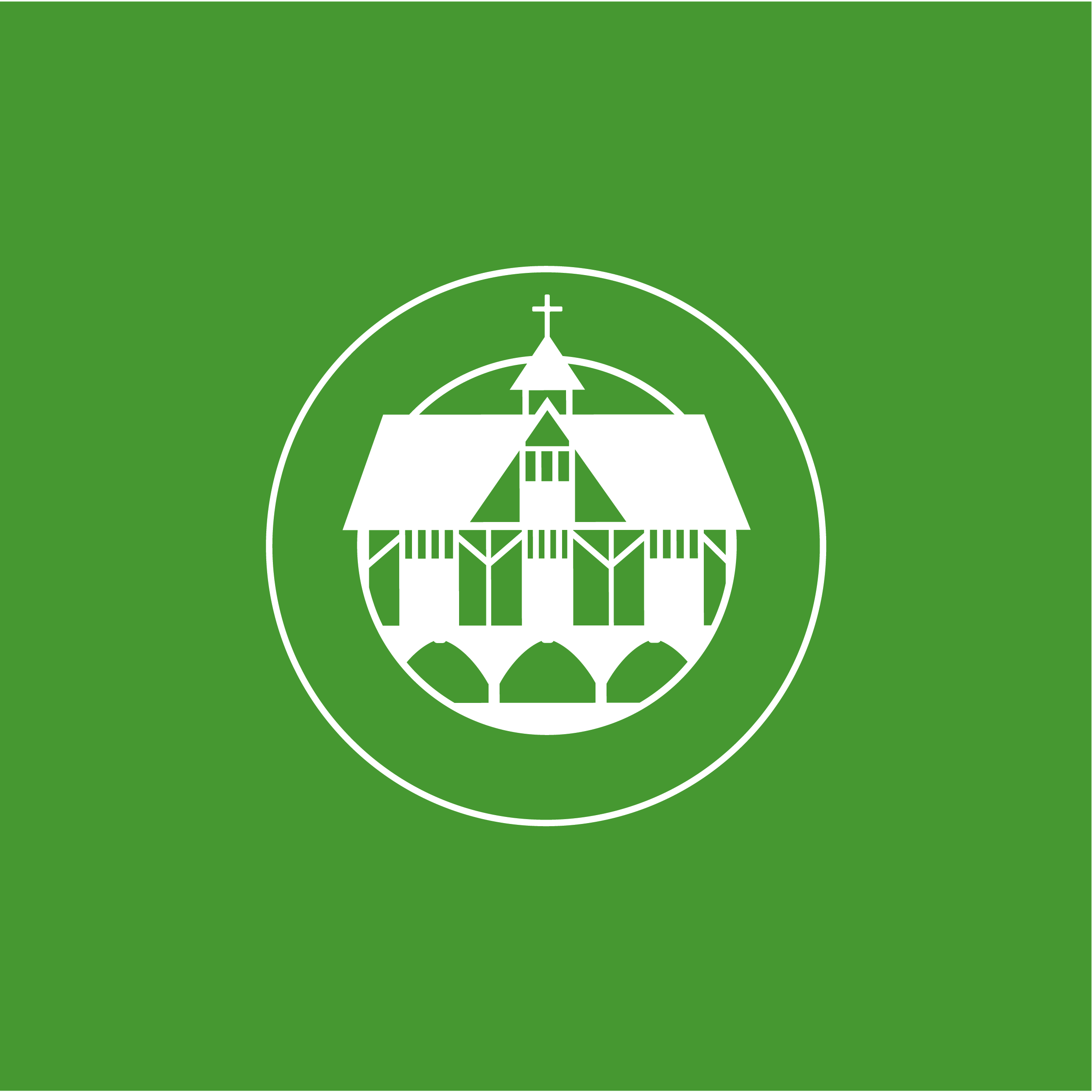 Robert Smyth logo-12