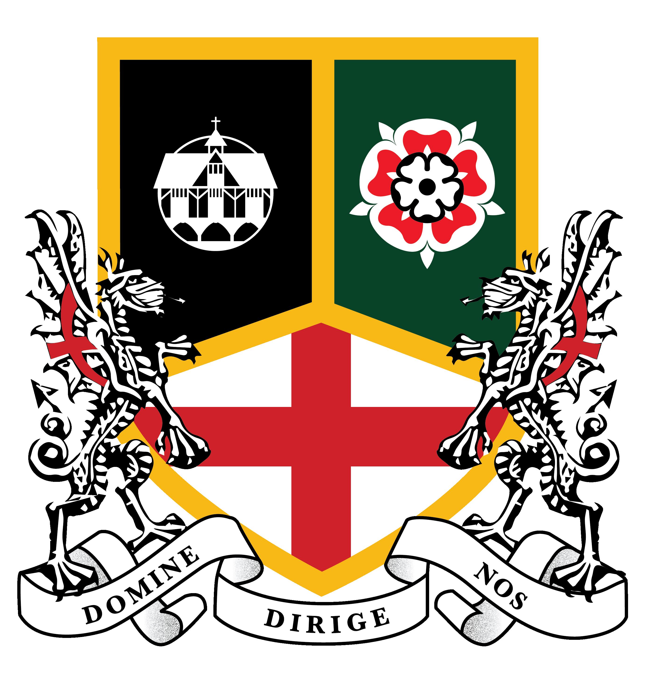 Robert Smyth logos-01