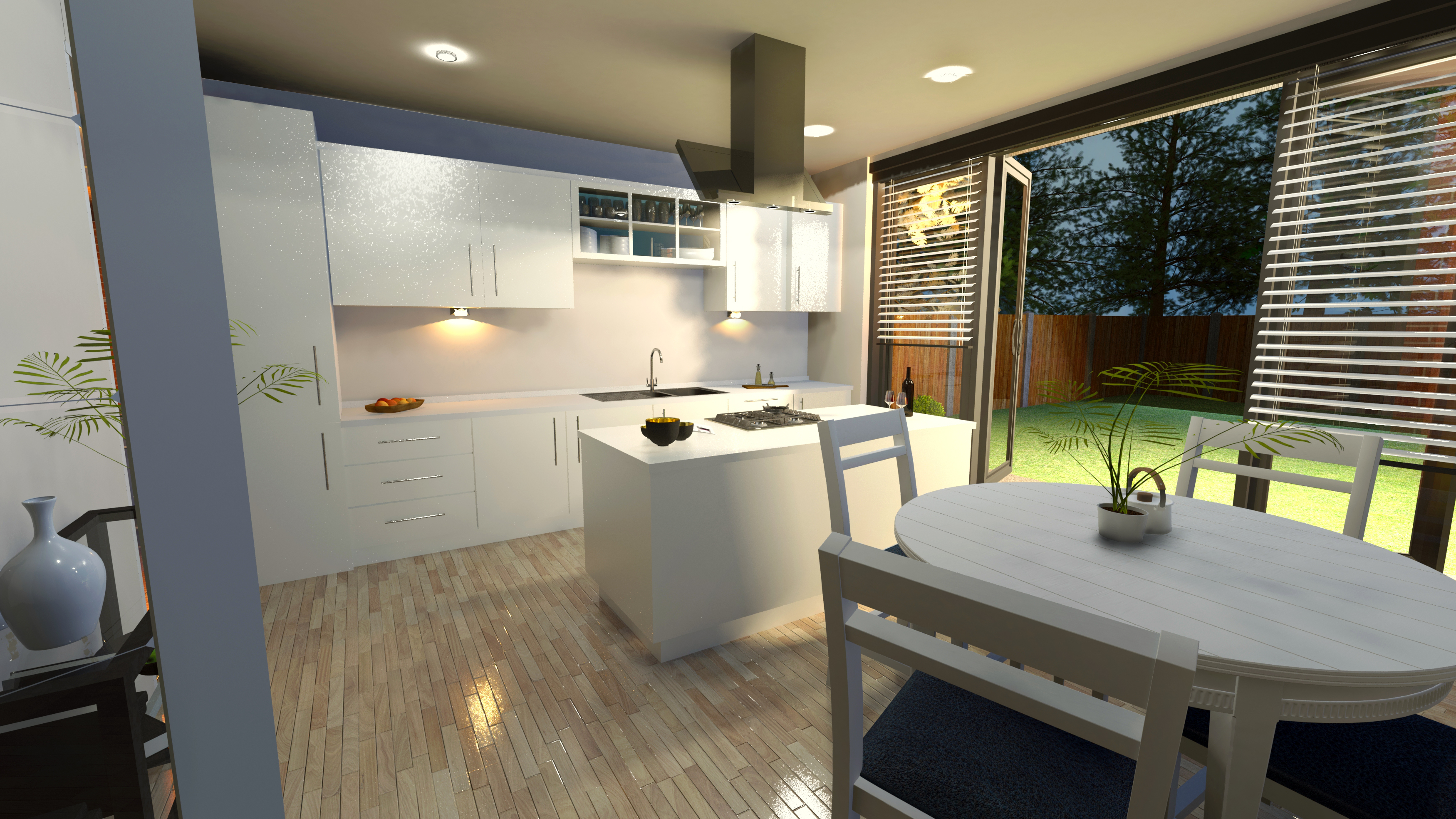 Kitchen render Final HD PS