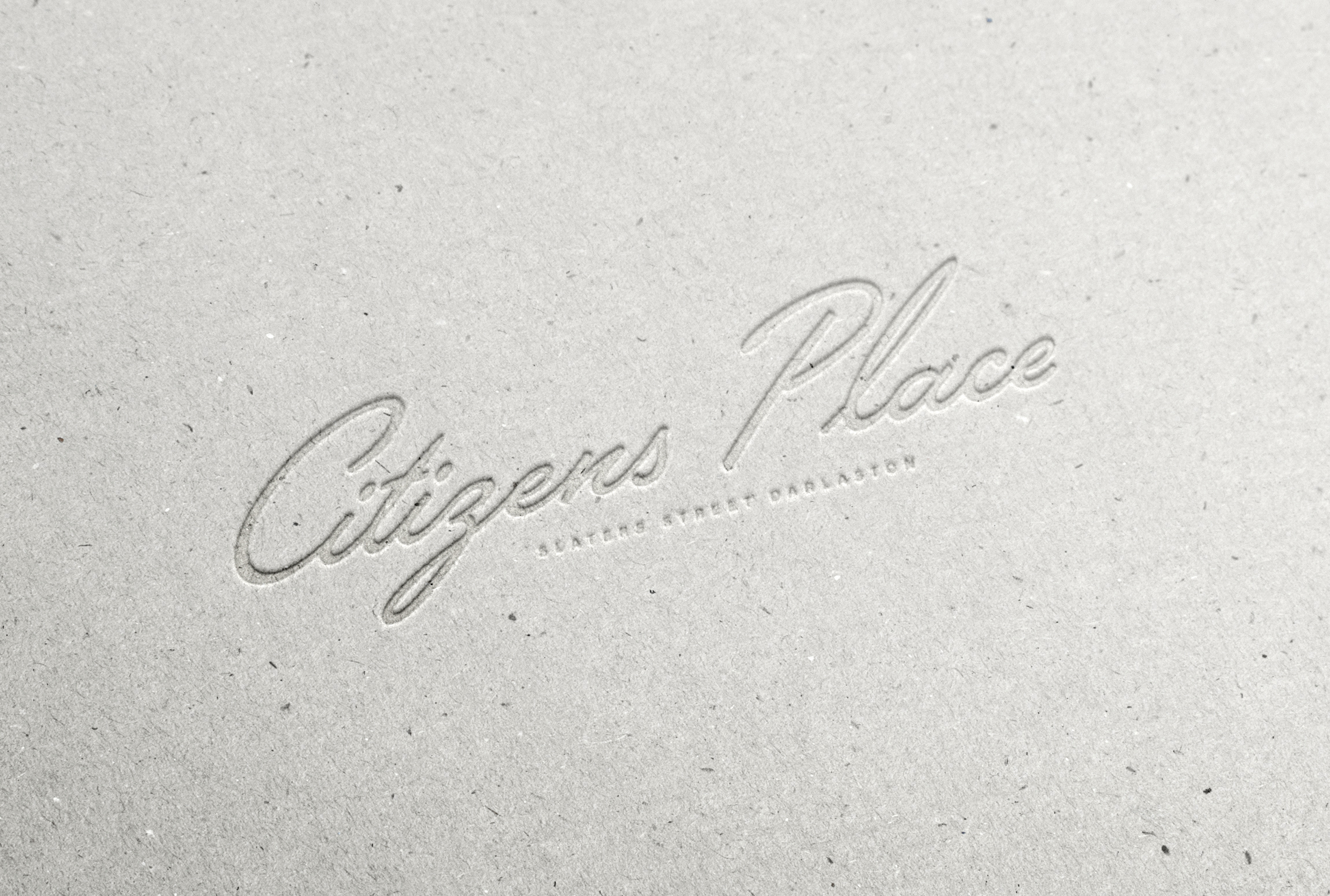 Citizen Place Mock Up6
