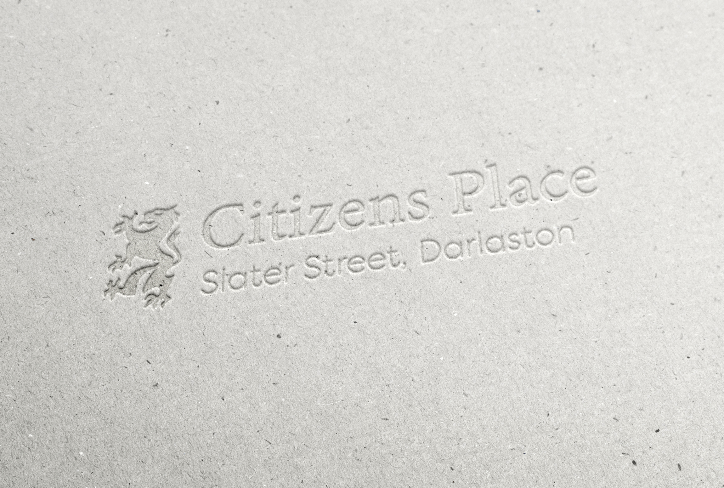 Citizen Place Mock Up7
